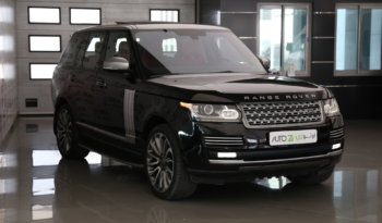 Used Land-rover Range-rover-evoque 2014