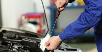 How to Change my Car Oil